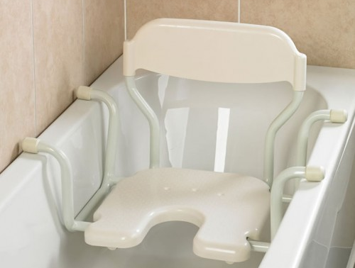 bath-seats-for-disabled-2