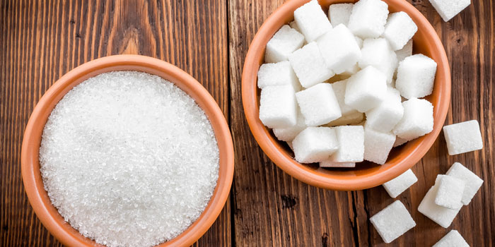 sugar-explained-granulated-and-cubed-in-bowls