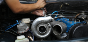 6-signs-of-turbocharger-problems