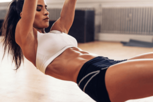 Three-Things-to-Look-For-in-a-Quality-Fat-Burner